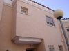 KR2304 Town House with 3 bedrooms in Santa Pola Costa Blanca