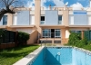 Luxury Frontline Beach Town House with 4 bedrooms in Orihuela Costa