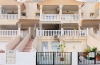 KR2329 Town House with 3 bedrooms in Villamartin, Orihuela Costa