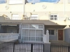 KR2366 Town House with 2 bedrooms in Playa Flamenca, Orihuela Costa