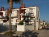 KR2374 Corner Town House with 4 bedrooms in Guardamar