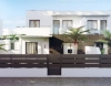 KRT015 NEW Town House with 3 bedrooms in Orihuela Costa