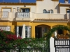 KR2624 Town House with 2 bedrooms in El Raso, Guardamar