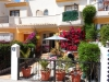 KR2625 Town House with 2 bedrooms in El Raso, Guardamar