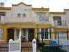 KR2664 BARGAIN Town House with 2 bedrooms in Guardamar